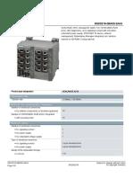 6GK52160BA002AA3_datasheet_en.pdf