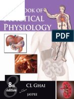 282158107-A-Textbook-of-Practical-Physiology-8th-Edition - Copy.pdf
