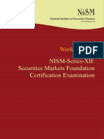 NISM-Series-XII-Securities Markets Foundation_Ver_May 2019.pdf
