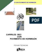 Carriles Bici v10