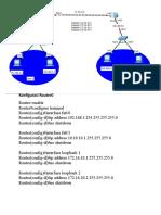 Konfigurasi NAT DYNAMIC.doc
