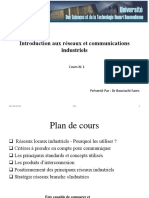 Cours_1_RCI_RT (1)