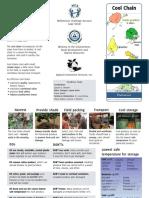 post-harvest-cool_chain.pdf