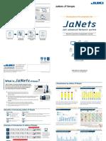 Janet s Jt Simple