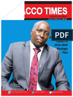 Sacco Times Issue 025 Final Print