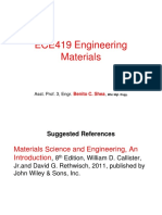 FINAL - Engineering Materials (Lecture 1).ppt