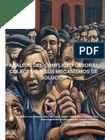 ANALISIS DEL CONFLICTO LABORAL COLECTIVO.pdf
