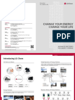 LG Chem - ESS Battery Division