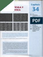 Tipler E5 - Cap 34,35,36.pdf