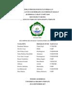Kelompok Kel. Takoma.pdf