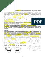 3 Biologia molecolare.pdf
