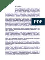 Articulos de Las Universidades Del 102 Al 111