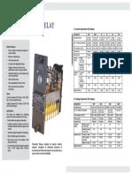 product_catalogue_1501736966030817.pdf