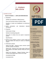 Aircraft Performance NPTEL.pdf