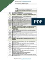 e20_cz16_klucz1_14696.pdf