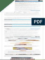 der, die, das - Deutsche Artikel lernen  Beste Tipps zum Deutsch lernen.pdf