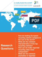 Report-on-global-recycling-rates.pdf