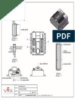 276-2194-Rev1-PINOUT.PDF