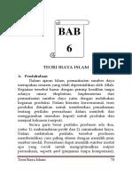 bab6_Teori_Biaya_islami_rokhmat_ok_book_antiq.pdf