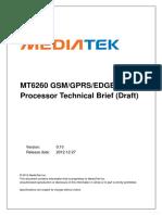 MT6260_MEDIATEK.pdf