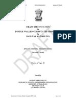 Anti Rodent RDSO SPEC.pdf
