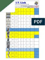 LISTA DE PRECIOS  IT LINK Enero 2019-1.pdf