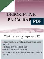 g7-descriptiveparagraph.pptx