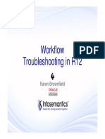Workflow Troubleshooting in R12.pdf