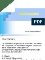 CLASE 04 - PROYECIONES DE UN SOLIDO (2).pdf