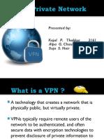vpn-120826073345-phpapp02.pdf