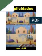 (msv-864) Duplicidades