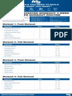 septemberstarterworkout4weekbeginnerworkout.pdf