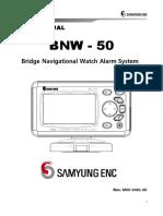 BNW-50