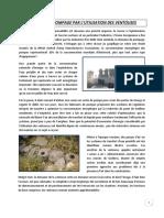10-Optimisation Du Pompage Par l Utilisation de Ventouses