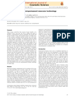 dempsey2011.pdf