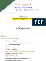 aryabhata-part2.pdf