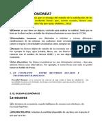 ELEMENTOS DE MICRO Y MACRO ECONOIA