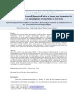 237644-128604-2-PB.pdf