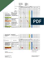Program Semester 17 gnp . doc.xls