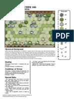 Memoir 44 map