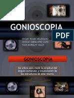 Gonioscopia-convertido