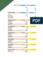 Caso Presupuesto de Efectivo - Plantilla edna (4).xlsx