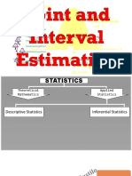 9.-Estimation-of-Parameters.pdf
