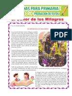 El-Señor-de-los-Milagros-para-Tercero-de-Primaria.pdf