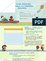 Ruta de Atencion Primera Infancia (1) (1)
