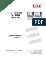 lavamanos itec.pdf