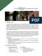 PRACTICA Ecologia #2