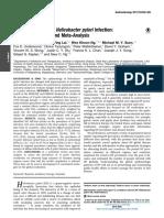 Global H Pylori Data