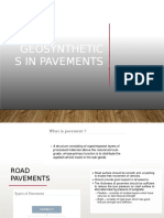 Reinforcemnt in Pavements 1 [Autosaved]