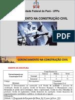 GERENCIAMENTO. parte 01.pdf